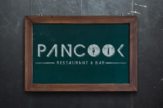 PANCOOK_8